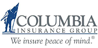 ColumbiaInsuranceGroup
