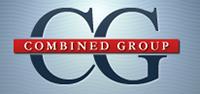 CombinedGroup