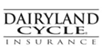DairlandCycle