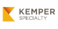 KemperSpecialty