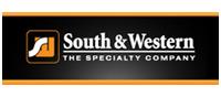 South&Western