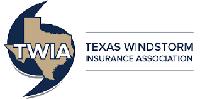 TexasWindstorm