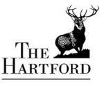 hartford_rs